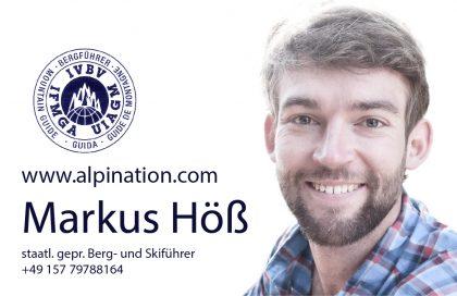 markus_visitenkarte